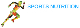 Sports Nutrition Australia